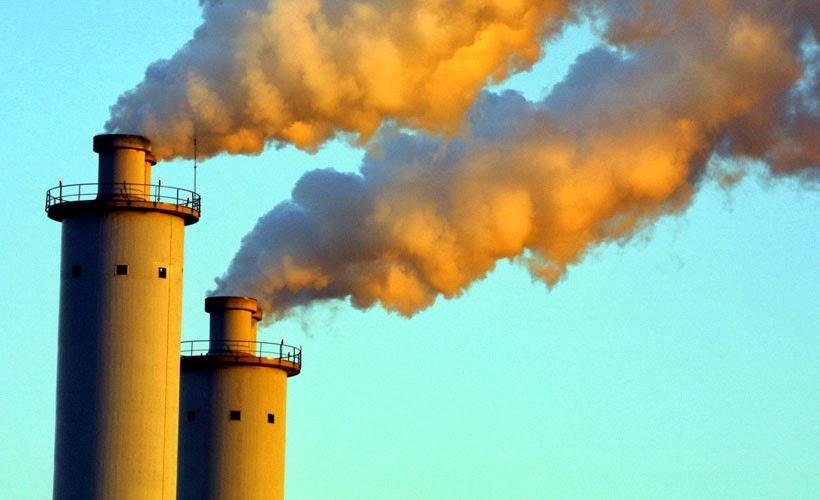 Lyijy ympäristömyrkky