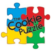 The Cookie Puzzle
