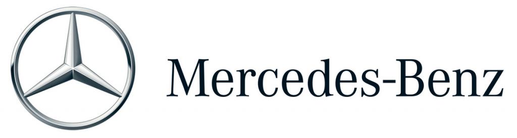 Pt adedanmas dealer mercedes benz jakarta selatan harga for Mercedes benz pt