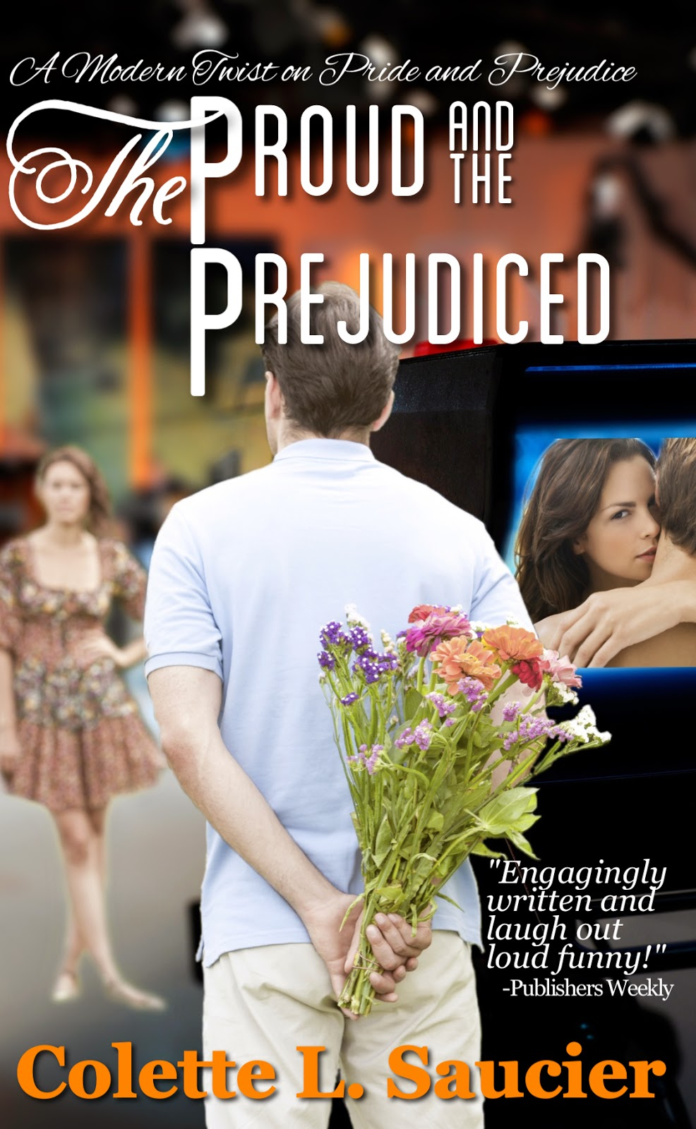 http://www.colettesaucier.com/the-proud-and-the-prejudiced/
