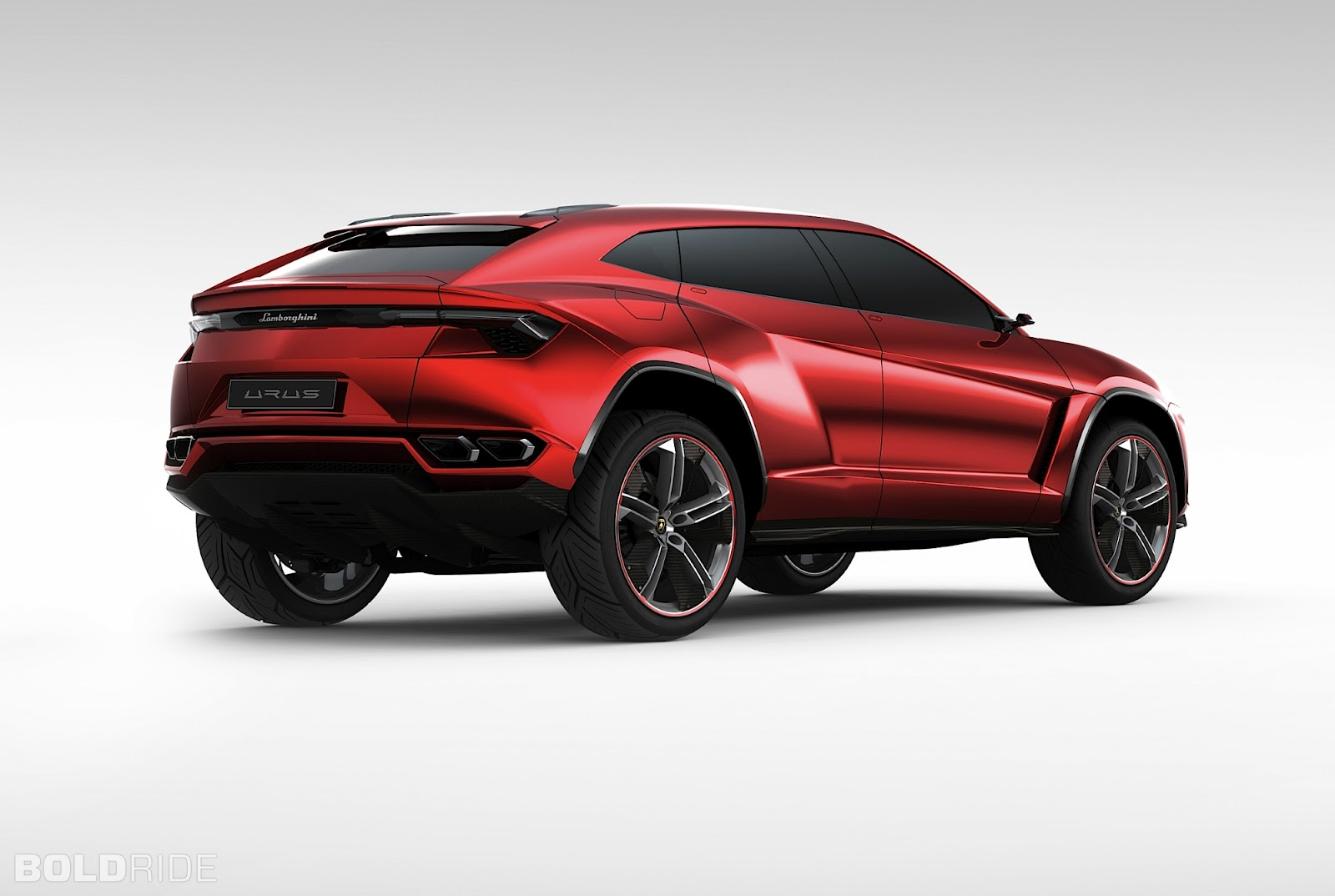 Subaru Older Models >> Sports Cars 2015: lamborghini-urus-2015 suv