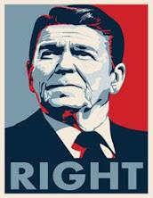 Republican Posters