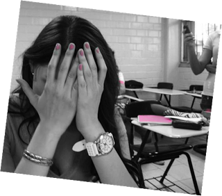 Bullying: un problema universal