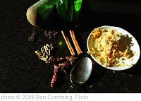 kahasiat obat herbal kayu manis