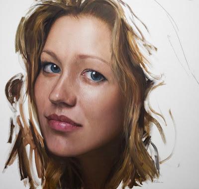 retrato-artistico