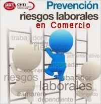 Prevención Basica