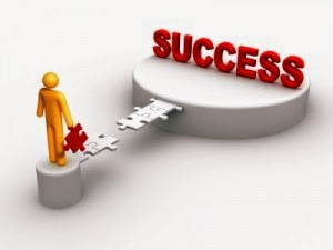 tips sukses,tips kesuksesan,kesuksesan,tips jadi sukses,tips kaya