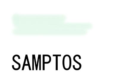 samptos