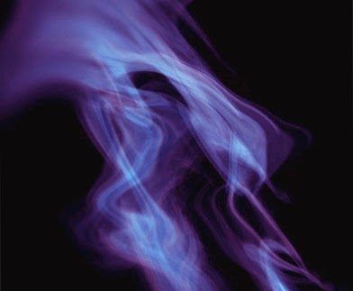 Anita Jo Intenzo-Haunted Author: SPIRIT ATTACHMENT OR GHOSTLY PARASITES?