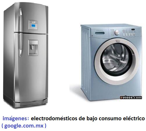 Geovida a c cultura ambiental hasta el ltimo kilowatt - Aparatos para ahorrar electricidad ...