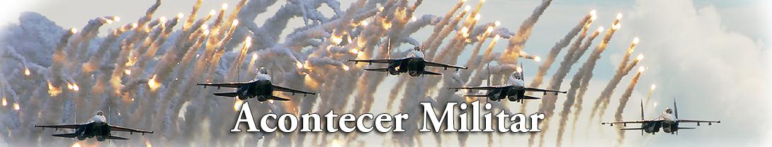 Acontecer Militar