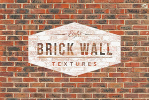 Download 8 texture tường gạch đẹp