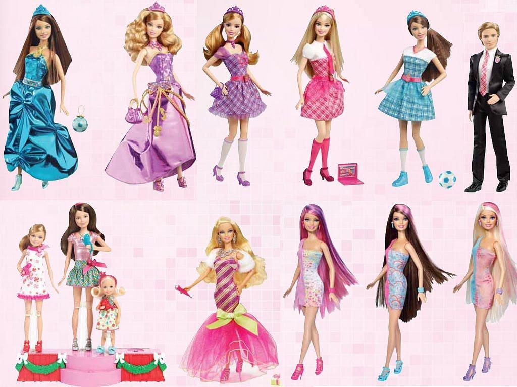 Download image Escuela De Princesas Barbie Juegos PC, Android, iPhone