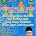 Direksi PDAM Delta Tirta Sidoarjo Bersama Karyawan Mengucapkan Selamat Hari Raya Idul Fitri 1441 H Tahun 2020 Minal Aidzin Walfaidzin Mohon Maaf Lahir dan Batin