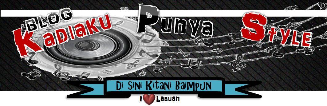 Kadia Qu Punya Style™