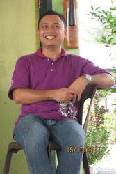 Encik Nasrol Hadi