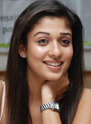Nayanthara Close up Pic1 - Nayanthara Hot Pics 2012