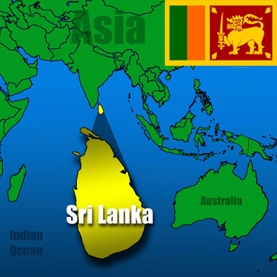 my motherland  english essay sri lanka is a socialist democratic country mr maithripala sirisena is our  present president sri jayawardenepura kotte is the capital city of sri  lanka