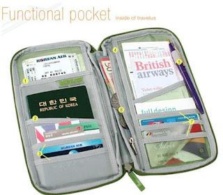 dompet-paspor-keren.jpg