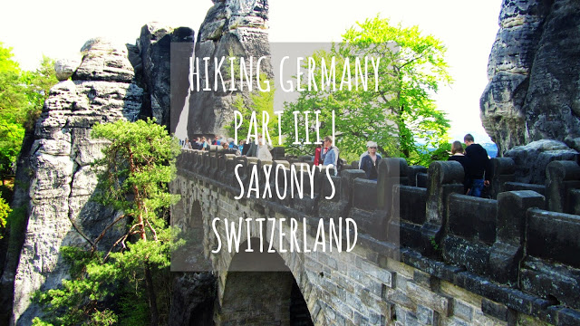 http://sussysmediterraneantreasures.blogspot.de/2015/05/hiking-germany-part-iii-saxonys.html