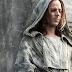 Teorias: O professor de esgrima de Arya é Jaqen H'ghar (3/4)