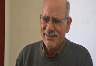 Ahmad Muhammad Al-Mahdi Diteror Gereja Mesir Supaya Balik Kristen Setelah Hijrah Memeluk Islam