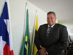 Ver. Aílson Sousa