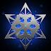 Sn0wBreeze 2.9.4 é lançado com suporte ao jailbreak no iOS 5.1.1