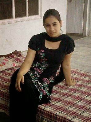 may city single muslim girls Find your single muslim girl or muslim man partner muslims4marriage in our islamic muslim marriage dating site in our muslim dating site will find a muslim man a.
