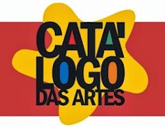 Perfil no Catálogo das Artes