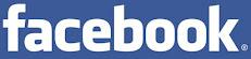 Suguimi su Facebook