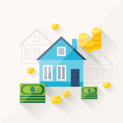 penghasilan tambahan dari bisnis di rumah selain menjalankan bisnis ...