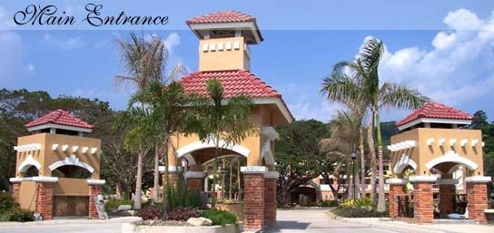 Restaurants Near Sunset Beach