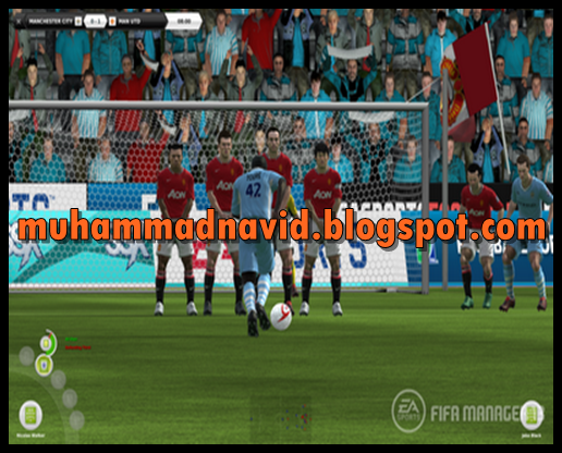 free football games for pc download full version