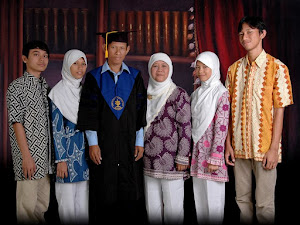 Keluarga #2010