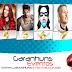 TOP 10 BANDA CALYPSO, AS COLEGUINHAS,LUAN SANTANA,ANITTA E MUITO MAIS CONFIRA QUAIS FORAM AS MUSICAS MAIS VOTADAS NO SITE GARANHUNS EVENTOS