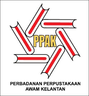 Jawatan Kosong di Perbadanan Perpustakaan Awam Kelantan (PPAK) http://mehkerja.blogspot.com/