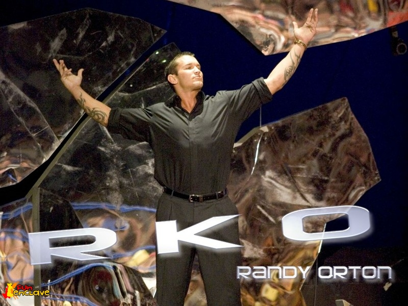 randy orton wwe stars pictures and info