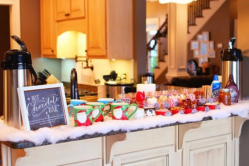 http://www.kevinandamanda.com/whatsnew/house-and-home/hot-chocolate-bar-holiday-cookie-party.html