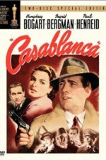 Watch Casablanca (1942) Movie Online