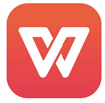 Download WPS Office Free 2016 Latest Version
