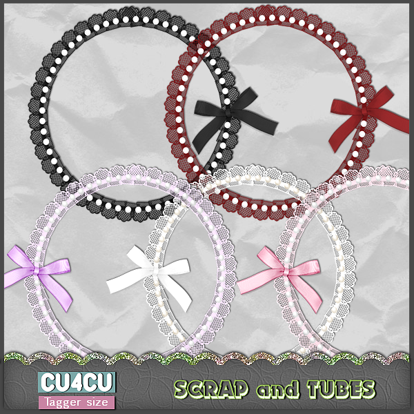 Lace and Pearls (TS/CU4CU) .Lace+and+Pearls_Preview_Scrap+and+Tubes
