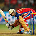 IPL 8: RCB release Yuvraj, Delhi daredevils release Dinesh Kartik and other releases