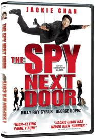 Watch the spy next door watch full movie the spy next for 13 floor full movie
