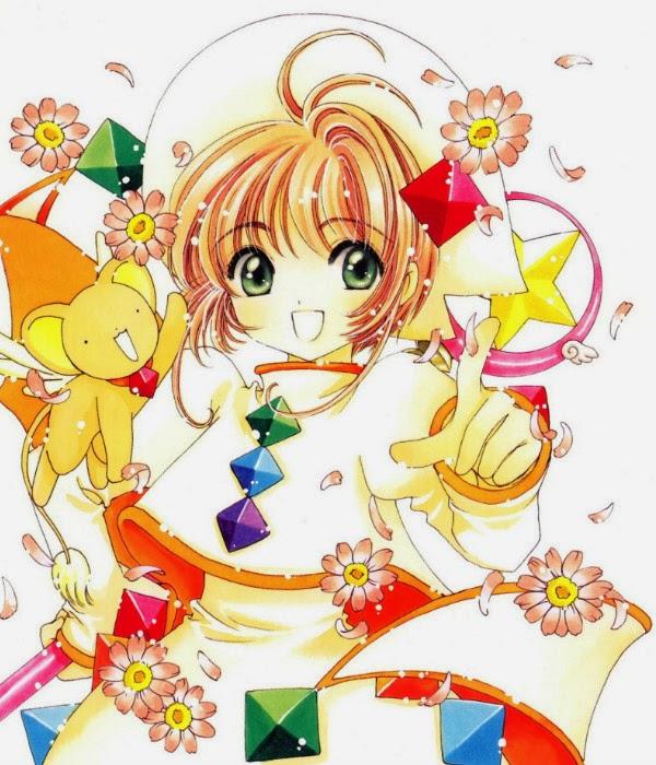 hình ảnh sakura đẹp nhất