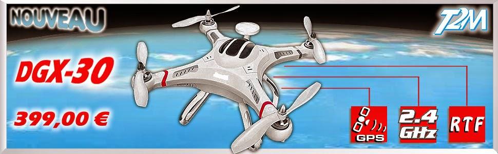 http://www.rc-diffusion.com/drone-dgx-30-t2m-a3706.html