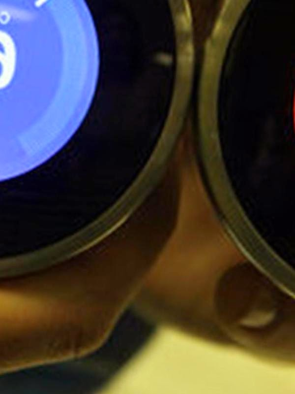 Bluesoleil Bluetooth Drivers