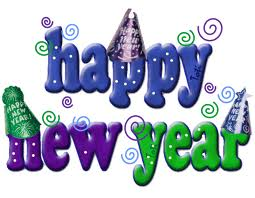 Sms Tahun Baru Paling Gokil