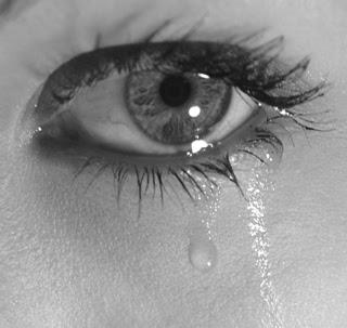 Promesas de Dios - Tristeza