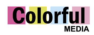 http://kiosk.colorfulmedia.pl